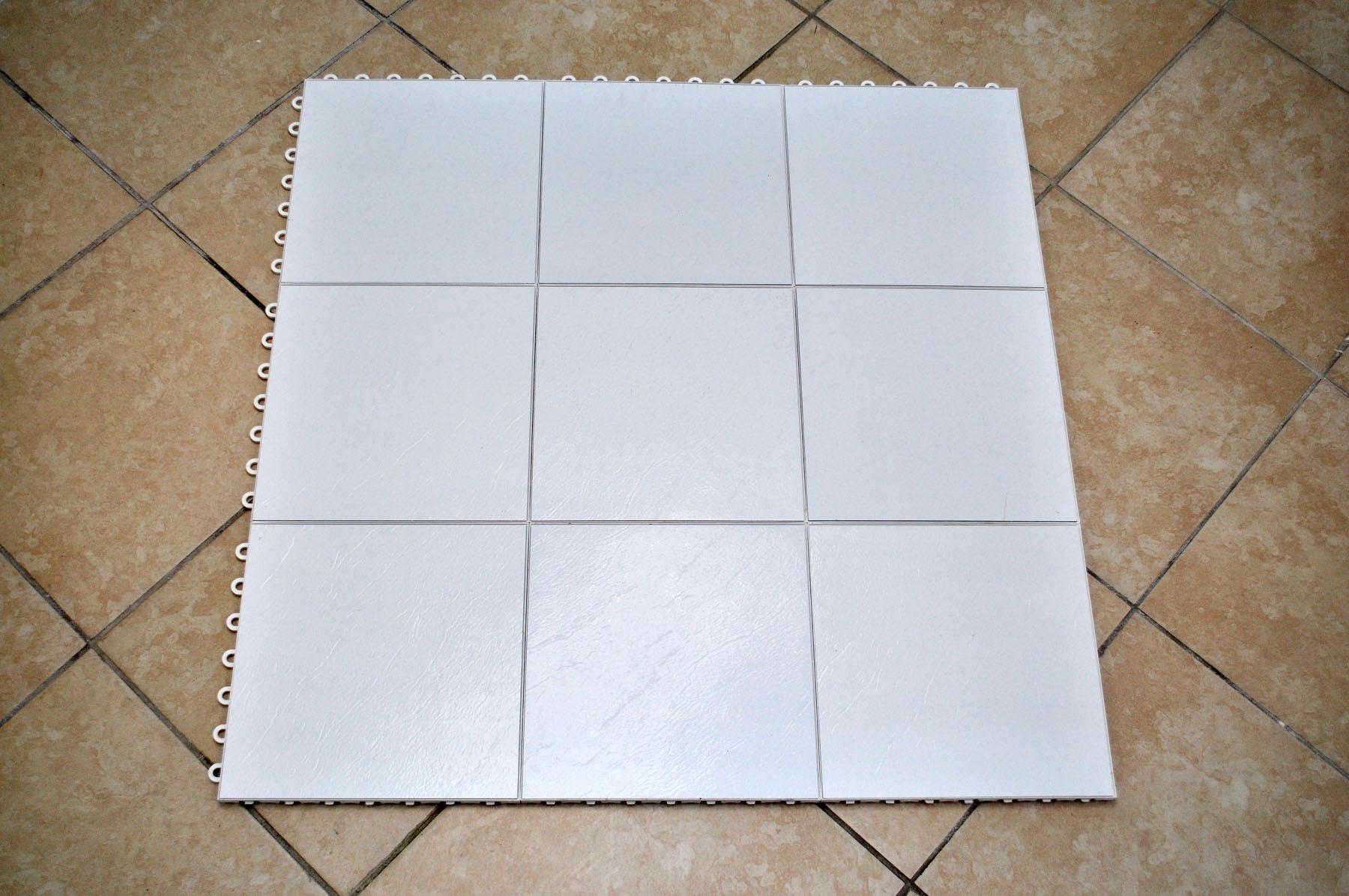1x1 floor tile