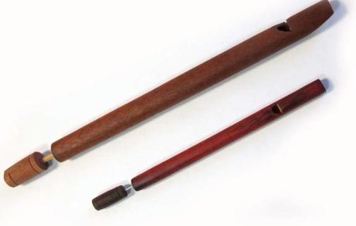 Праздничная флейта персов сканворд