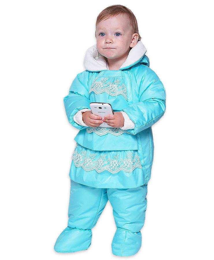 Детская Одежда Для Новорождённых Оптом Новосибирск