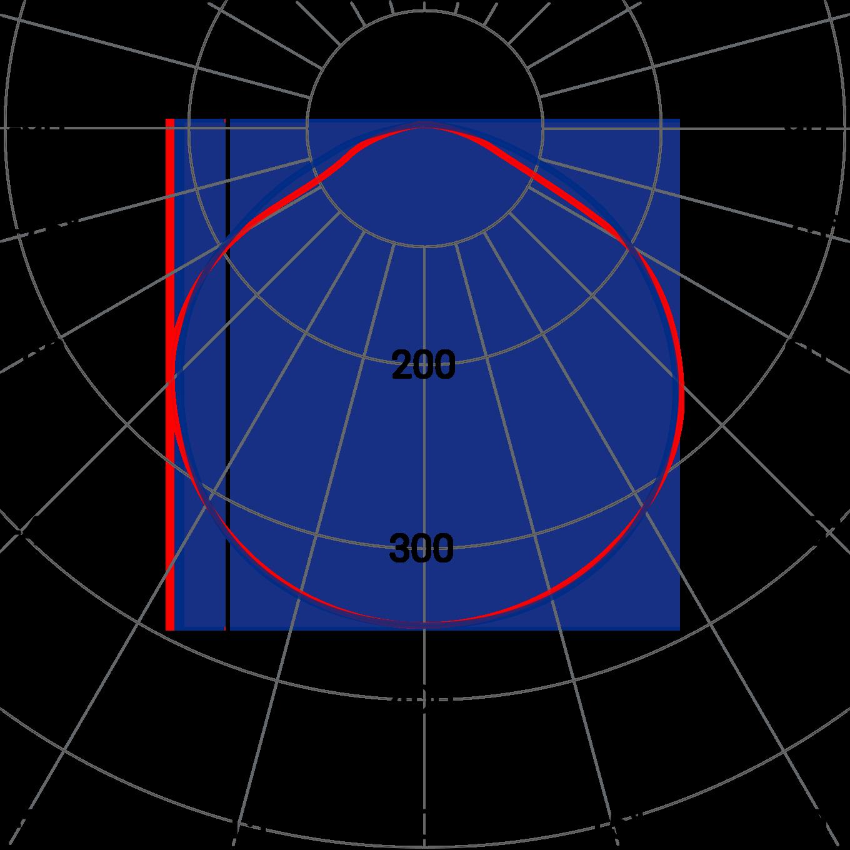 принципиальная схема эпра для днат 250