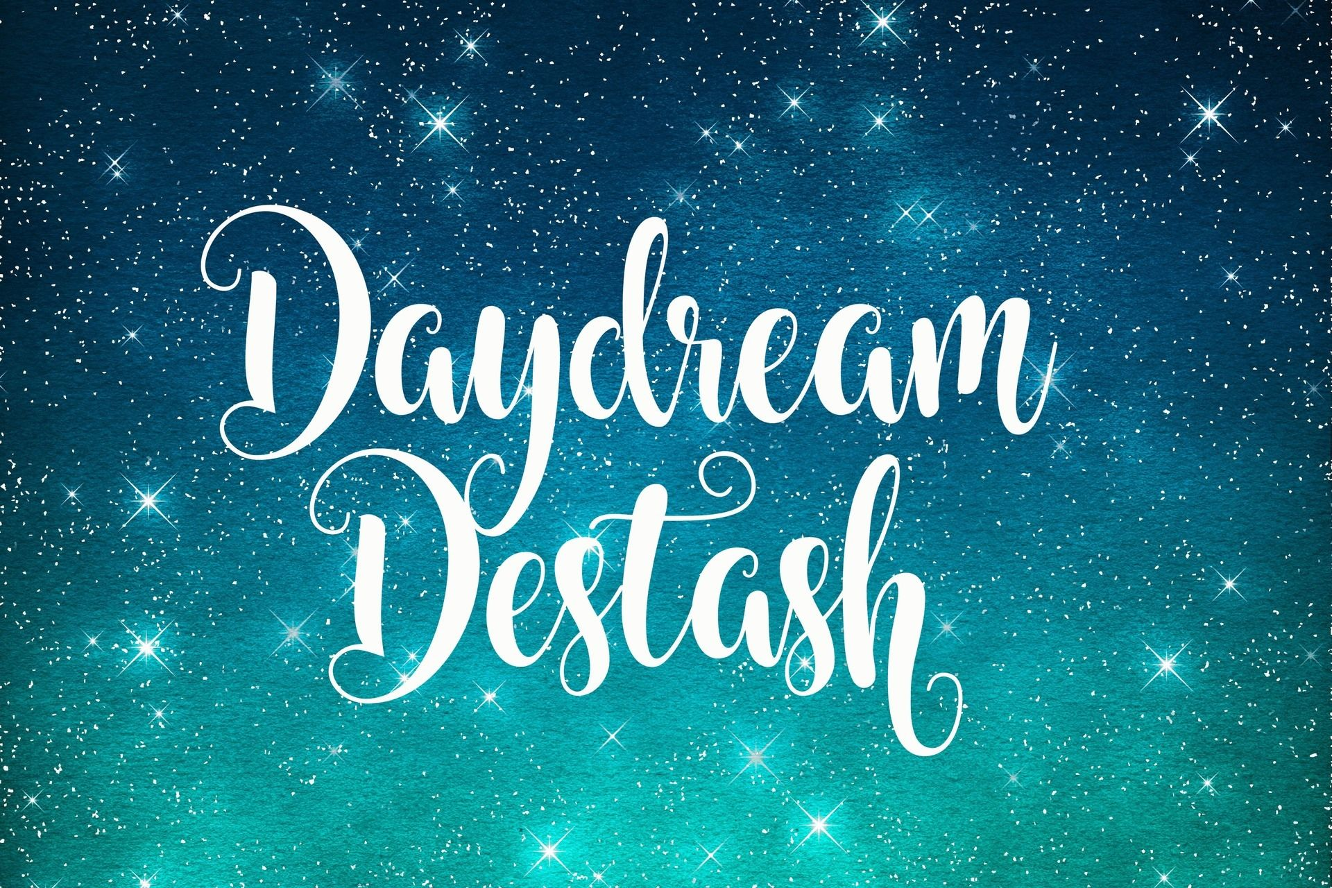 daydreams closeout