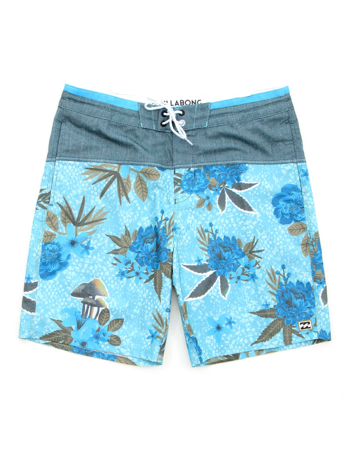 SAMPLE. Boardshorts