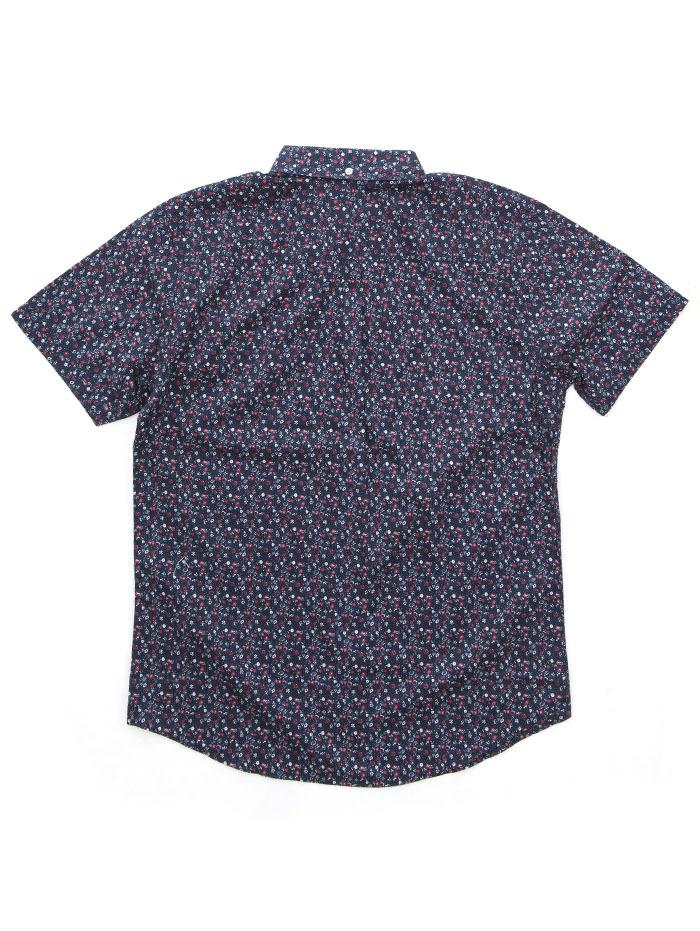 ОБРАЗЕЦ. Рубашка