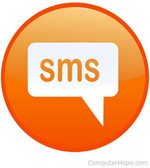 BTC SMS Bundle