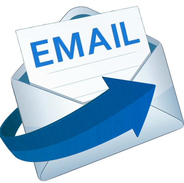 BTC Email Bundle