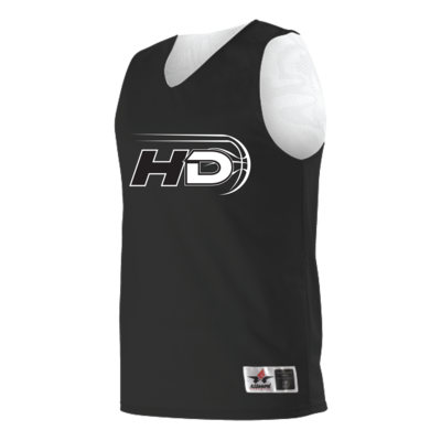 Youth–HD_BnwReversiblePracticeJersey