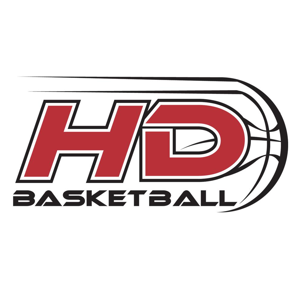 HD Basketball: New Player Fee