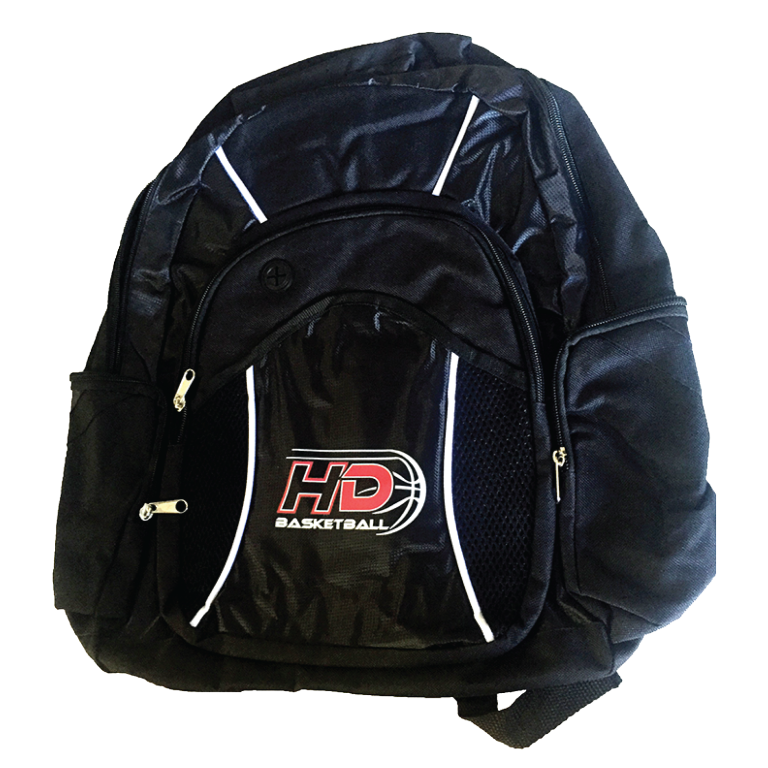 HD_BlackBackPack