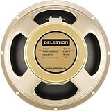 Celestion G12H Creamback Classic series speaker 16 ohm 30 watts