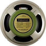 Celestion G12H Heritage series speaker 15 ohm 30 watts
