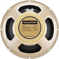 Celestion G12M-65 Creamback Classic series speaker 16 ohm 65 watts