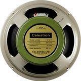 Celestion G12H Heritage series speaker 15 ohm 30 watts