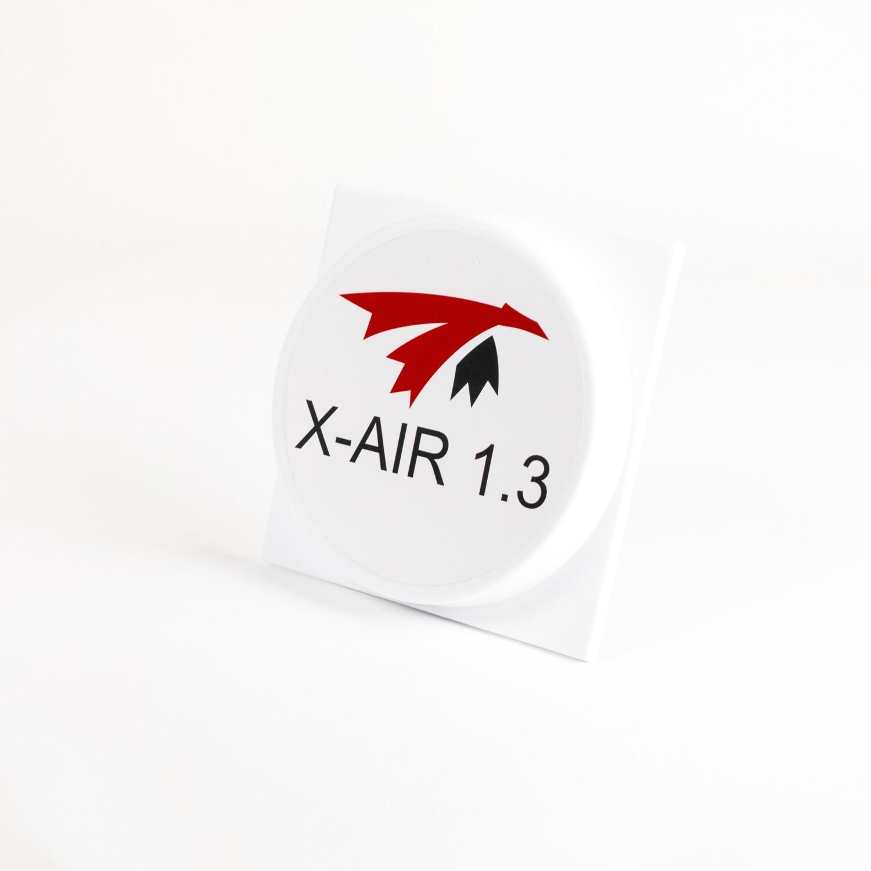 True RC  X-AIR 1.3 ***V2****