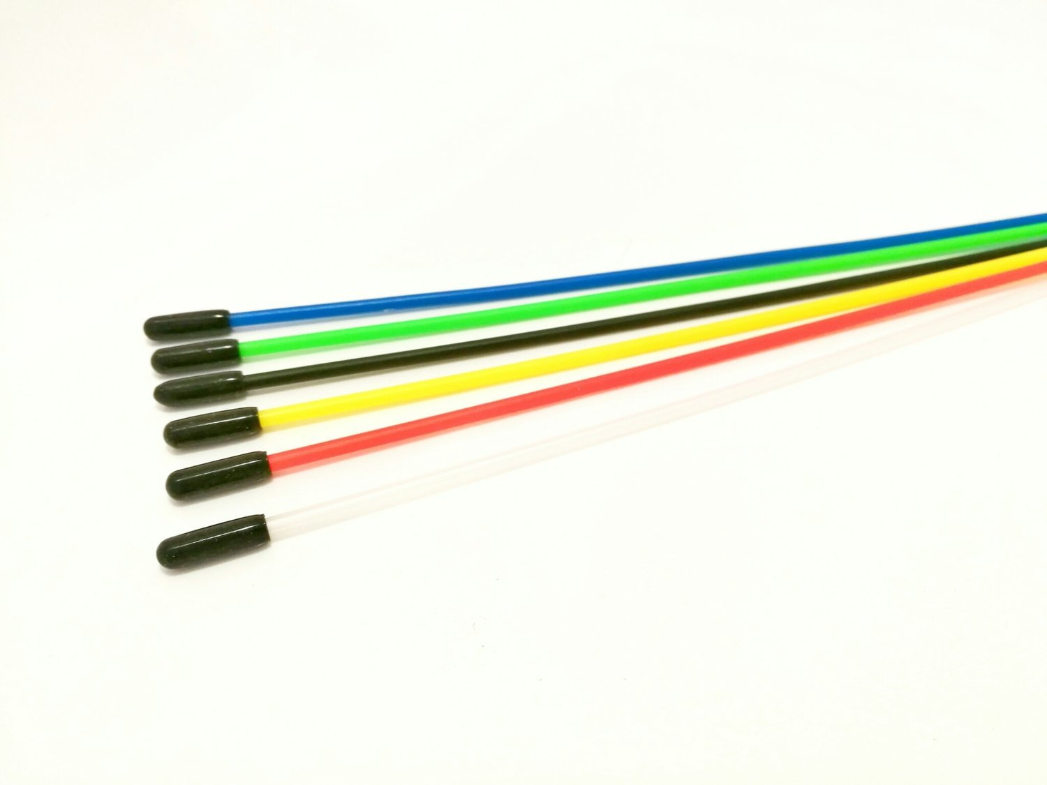 Antenna Tube (27.5mm)