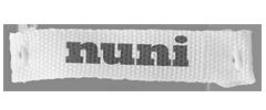 NuniHome.com