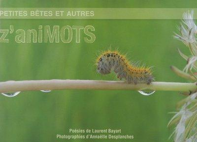 Petites bêtes et autres Z'aniMOTS
