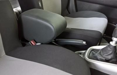 ELEGANT armrest for Suzuki Vitara (2015>)- mittelarmlehne -reposabrazos