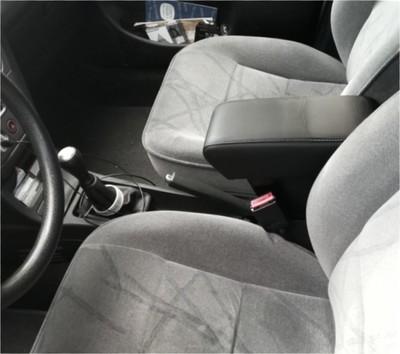 Bracciolo portaoggetti per Peugeot 306