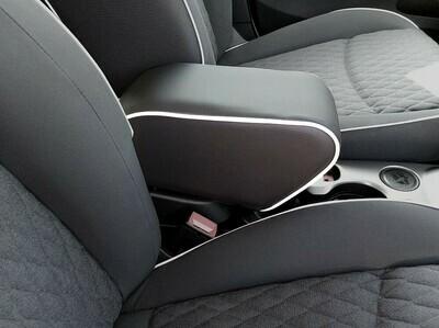 ELEGANT armrest for Fiat 500X - mittelarmlehne -reposabrazos