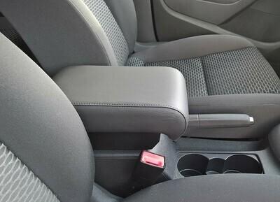 Bracciolo portaoggetti per Volkswagen GOLF 6