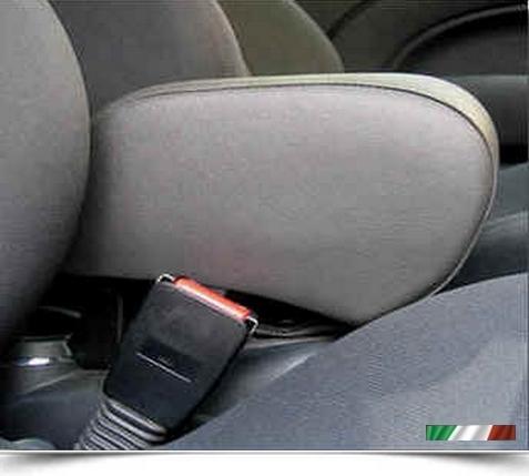 ELEGANT armrest for Opel Astra H