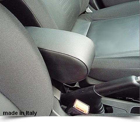 Bracciolo per Lancia Ypsilon New (2011 >) - 4 porte