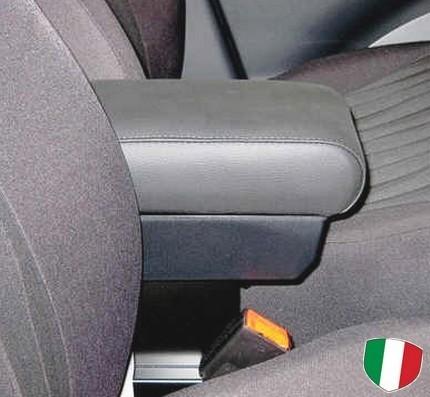 Bracciolo portaoggetti per Suzuki ALTO (2009>)