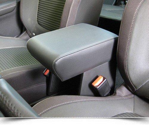 Renault Scenic 4 (2016-) - armrest - mittelarmlehne