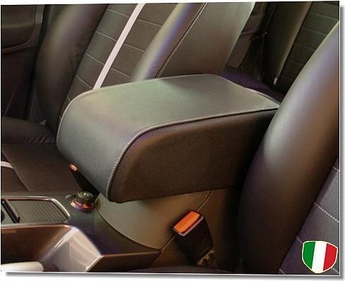 Bracciolo per Ford Kuga (2008-2012)