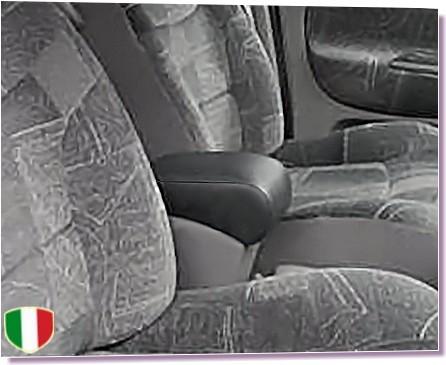 Bracciolo portaoggetti per Renault Scenic - fino 4-2003