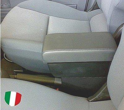Bracciolo portaoggetti per Citroen C1 (2005-2013) - Peugeot 107 - Toyota Aygo (2005-2013)