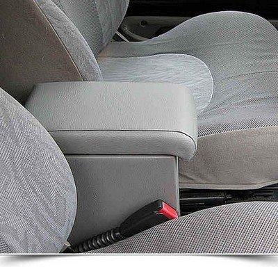 Bracciolo portaoggetti per Land Rover FREELANDER (1998-2000)