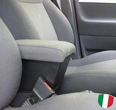 Bracciolo portaoggetti per Opel MERIVA A (2003-2010)