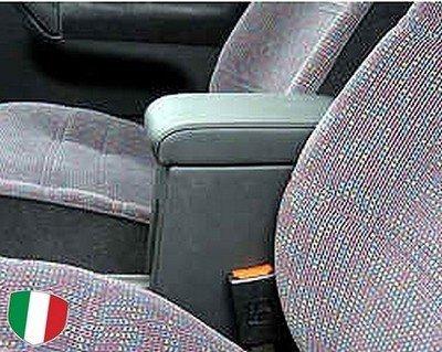 Bracciolo portaoggetti per Volkswagen GOLF 3