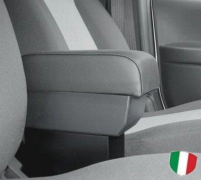 Bracciolo portaoggetti per Fiat PUNTO (1999>)