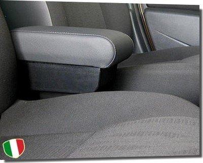 Bracciolo portaoggetti per Daihatsu Terios 1997-2005