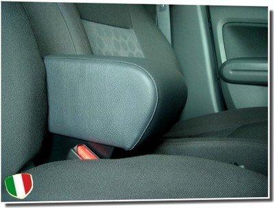 Bracciolo portaoggetti per Suzuki Splash