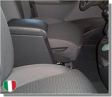 Bracciolo portaoggetti per Fiat Ulysse, Citroen C8, Peugeot 807, Lancia Phedra