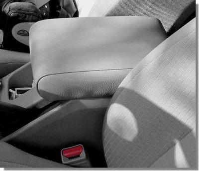 Bracciolo per Renault Koleos