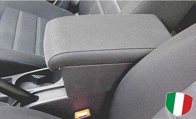 Armrest with storage for Fiat Bravo (2007>)