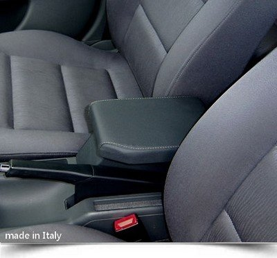 Armrest with storage for Audi A4 (1994-2007)