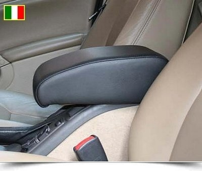 Bracciolo per Saab 9.5 (1999-2008)