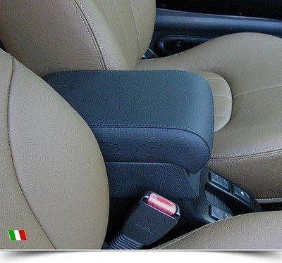 Freelander 2001 - 2006 adjustable armrest