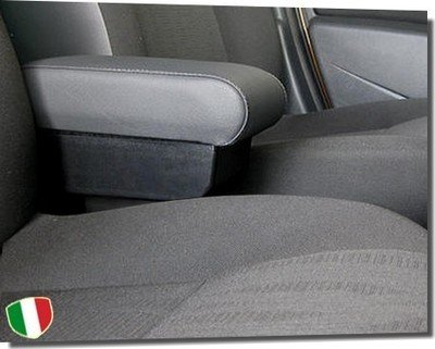 Armrest with storage for Daihatsu Terios (1997-2005)