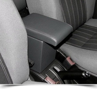 Armrest with storage for Fiat Idea - Lancia Musa
