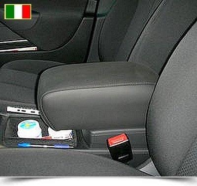 Armrest for Volkswagen Passat B6 (2005-2010) and B7 (2010>)