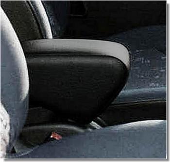 Armrest for Peugeot 206