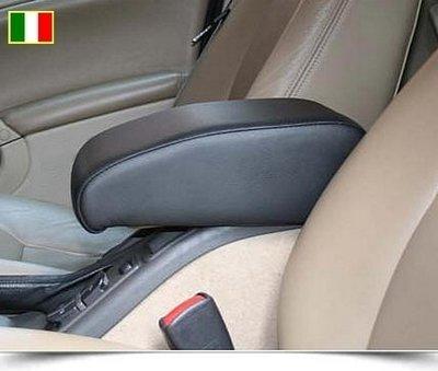 Armrest for Saab 9.5 (1999-2008)