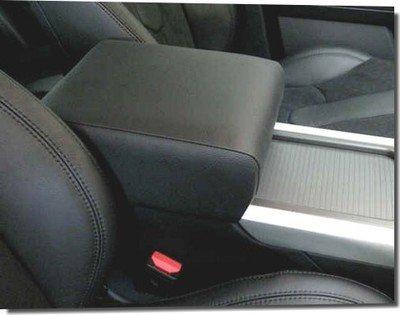Armrest for Range Rover Evoque - additional armrest - mittelarmlehne