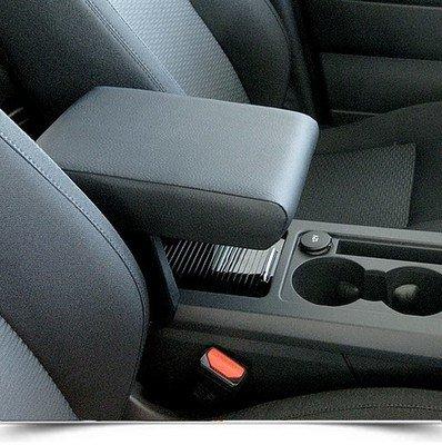 Bracciolo per Discovery Sport - Land Rover - accoudoir